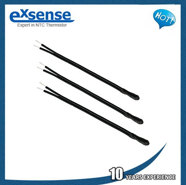 BT Series - Battery Series High Precision NTC Thermistors