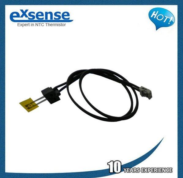 OTS Series- Office Automation NTC Temperature Sensor